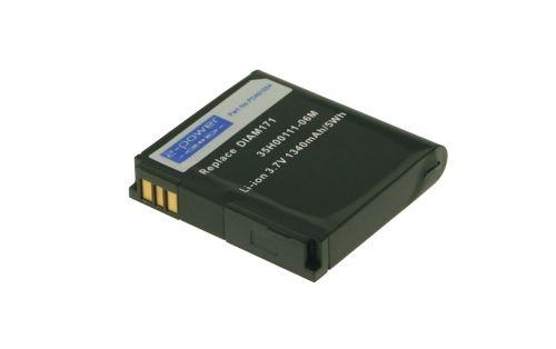 Billede af PDA Battery 3.7V 1340mAh