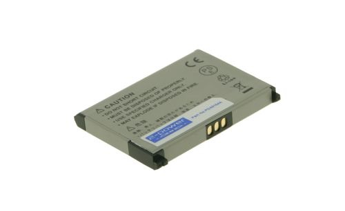 Image of   PDA Battery 3.7V 1150mAh