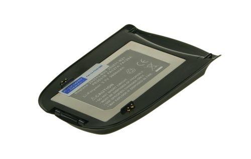 Billede af PDA Battery 3.7v 2600mAh