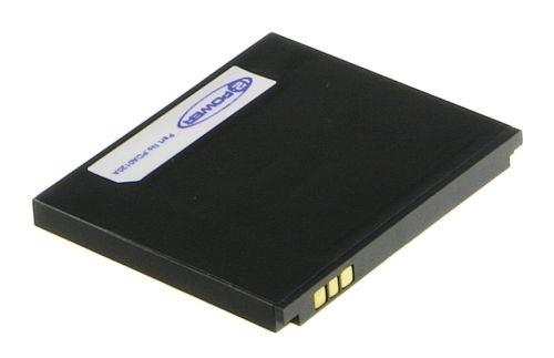 Billede af PDA Battery 3.7V 700mAh