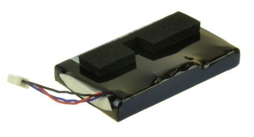 Image of   PDA Battery 3.7v 850mAh