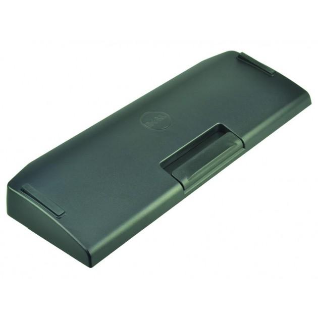 Image of Dell Laptop batteri til Dell Latitude E5420 8700mAh
