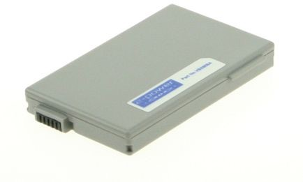 Image of   Camcorder Battery 7.4V 850mAh