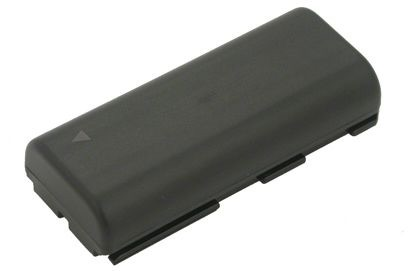 Image of   Camcorder Battery 7.2V 1050mAh