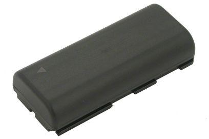 Billede af Camcorder Battery 7.2V 1050mAh