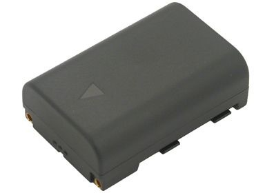 Image of   Camcorder Battery 7.2V 1100mAh