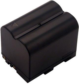 Billede af Camcorder Battery 7.4V 3000mAh