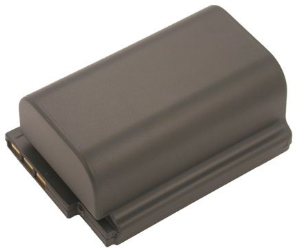 Image of   Camcorder Battery 7.2V 2200mAh