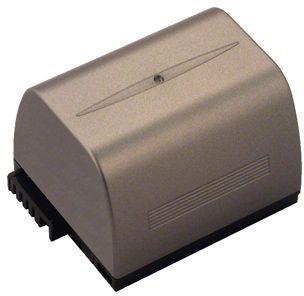 Billede af Camcorder Battery 7.4V 2800mAh