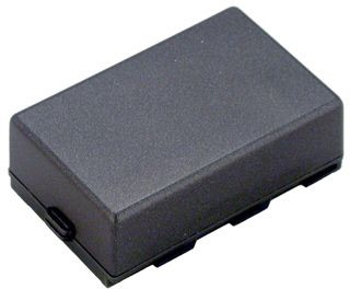 Image of   Camcorder Battery 7.2V 600mAh