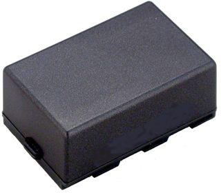 Billede af Camcorder Battery 7.2V 2000mAh