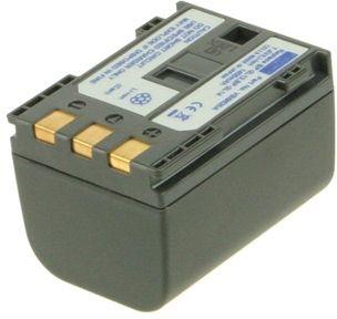 Billede af Camcorder Battery 7.4V 1400mAh