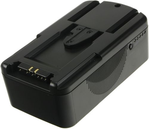 Image of   Camcorder Battery 14.4V 4800mAh