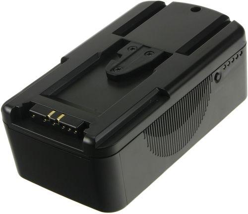 Billede af Camcorder Battery 14.4V 4800mAh