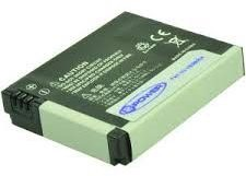 Image of   Camera Battery 3.7V 1100mAh