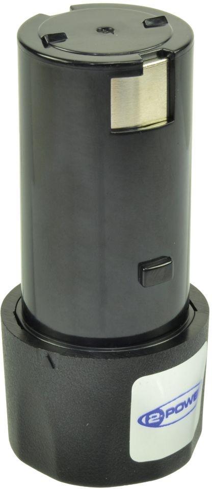 Billede af Power Tool Battery 4V 3500mAh
