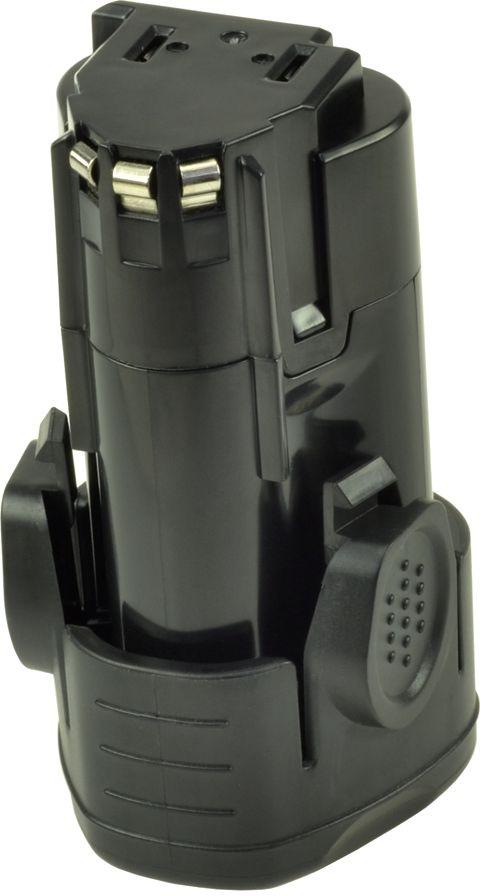 Billede af Power Tool Battery 12V 1750mAh