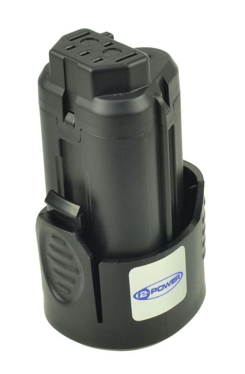 Billede af Power Tool Battery 12V 1500mAh