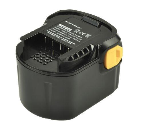 Billede af Power Tool Battery 12V 3000mAh