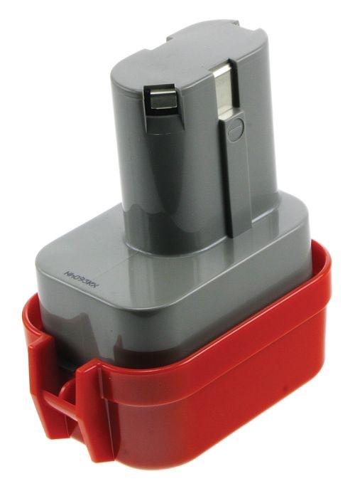 Billede af Power Tool Battery 9.6V 3.0Ah