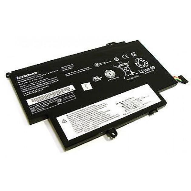 Image of 45N1705 Lenovo batteri (Original) 3180mAh