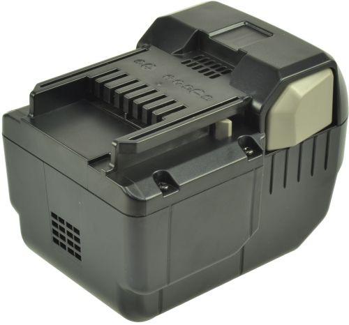 Billede af Power Tool Battery 25.2V 3000mAh
