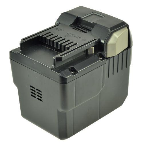Power Tool Battery 36V 2700mAh