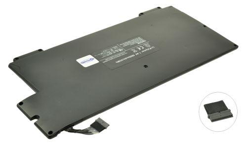 Genopladelige batterier