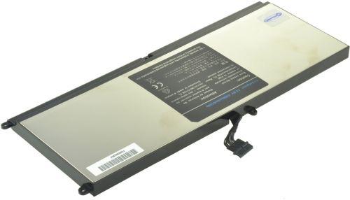 Billede af Main Battery Pack 14.8V 4400mAh