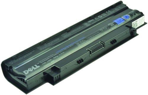 Billede af Main Battery Pack 11.1V 4400mAh 48Wh