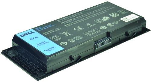 Main Battery Pack 11.1V 8800mAh 97Wh