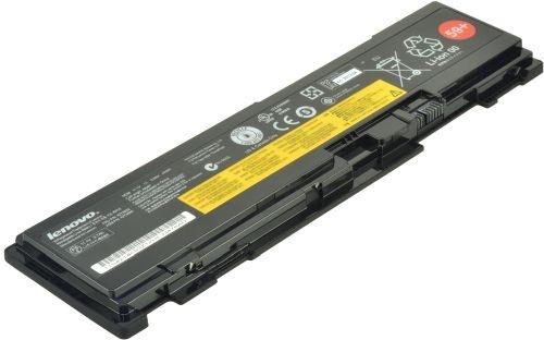 Main Battery Pack 44Wh 4000mAh
