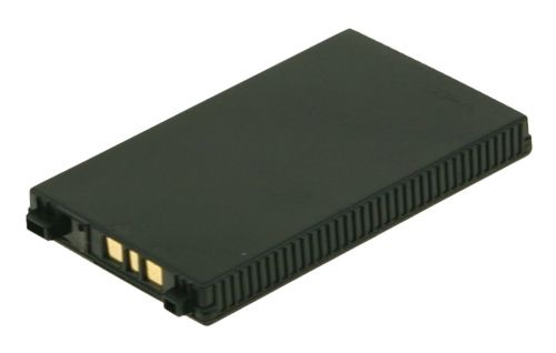 Image of   Mobile Phone Battery 3.6V 670mAh