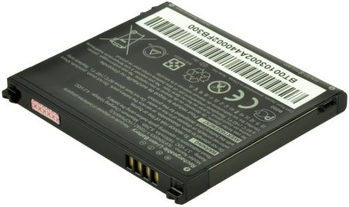 Billede af Smartphone Battery 1400mAh