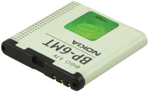 Billede af Mobile Phone Battery 3.7v 1050mAh