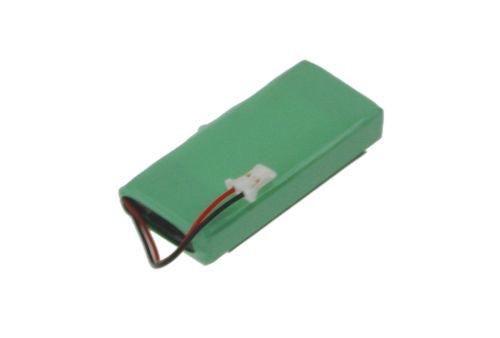 Billede af PDA Battery 3.7v 800mAh