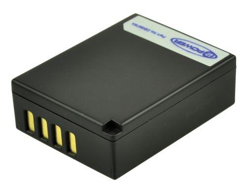 Billede af Digital Camera Battery 7.4V 950mAh