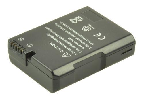 Camera Battery 7.4V 950mAh