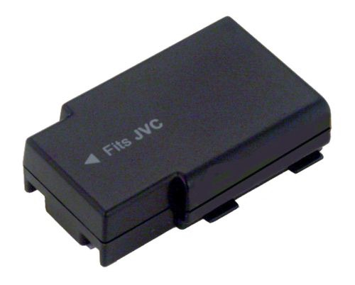 Image of   Digital Camera Battery 3.6V 900mAh