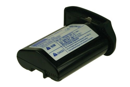 Image of   Camera Battery 11.1V 2200mAh 24.4Wh