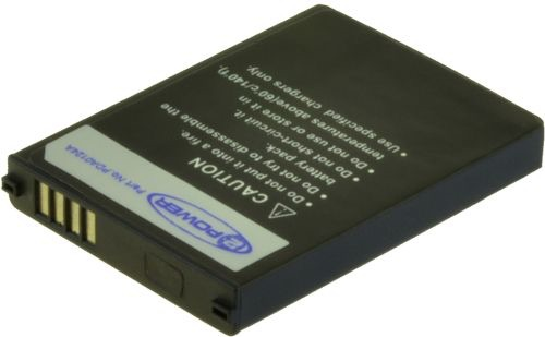 Image of   PDA Battery 3.7V 750mAh