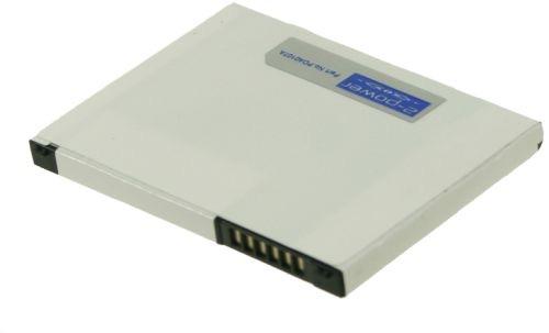 Image of   PDA Battery 3.7V 1530mAh