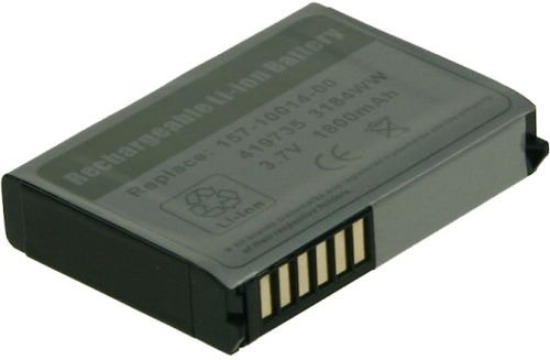 Image of   PDA Battery 3.7V 1800mAh