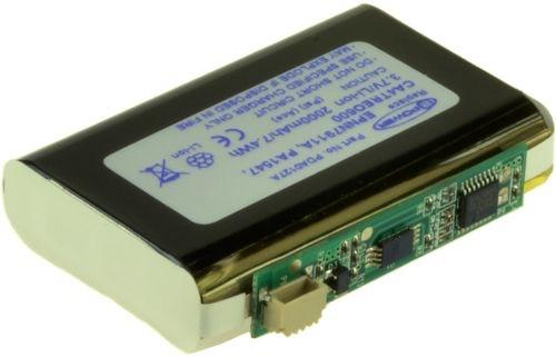 Billede af PDA Battery 3.7V 2000mAh