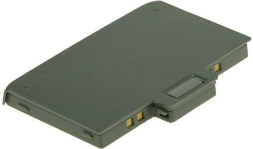 Image of   PDA Battery 3.7V 1200mAh