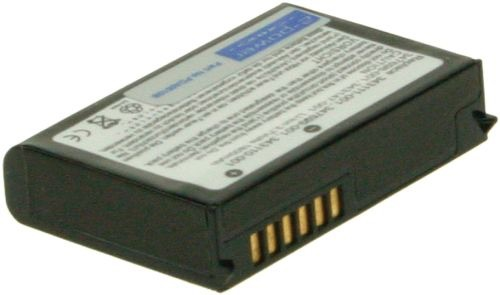 Image of   PDA Battery 3.7v 1800mAh