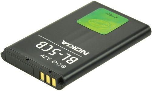 Billede af Mobile Phone Battery 3.7v 800mAh