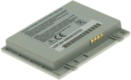 Image of   PDA Battery 3.7V 1000mAh