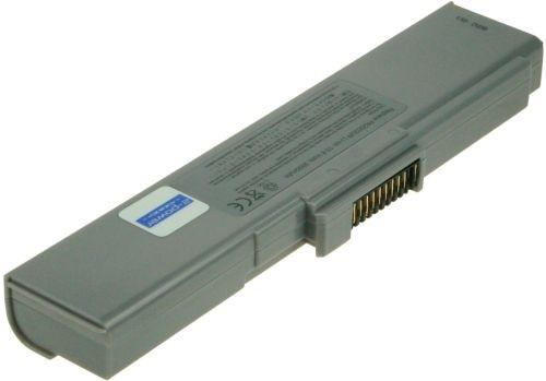 Billede af Main Battery Pack 10.8v 3000mAh