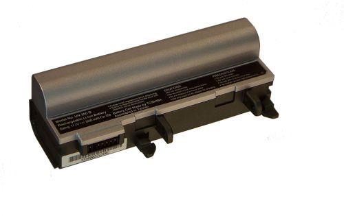Image of UN350D batteri til Archtec HighNote S15 (Kompatibelt) 3200mAh